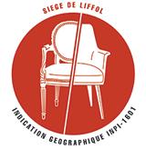Ecole certifiée Indication Géographique Siège de Liffol